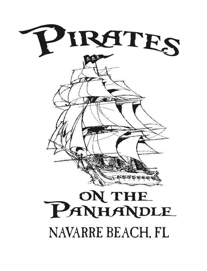 Pirates on the Panhandle.jpg