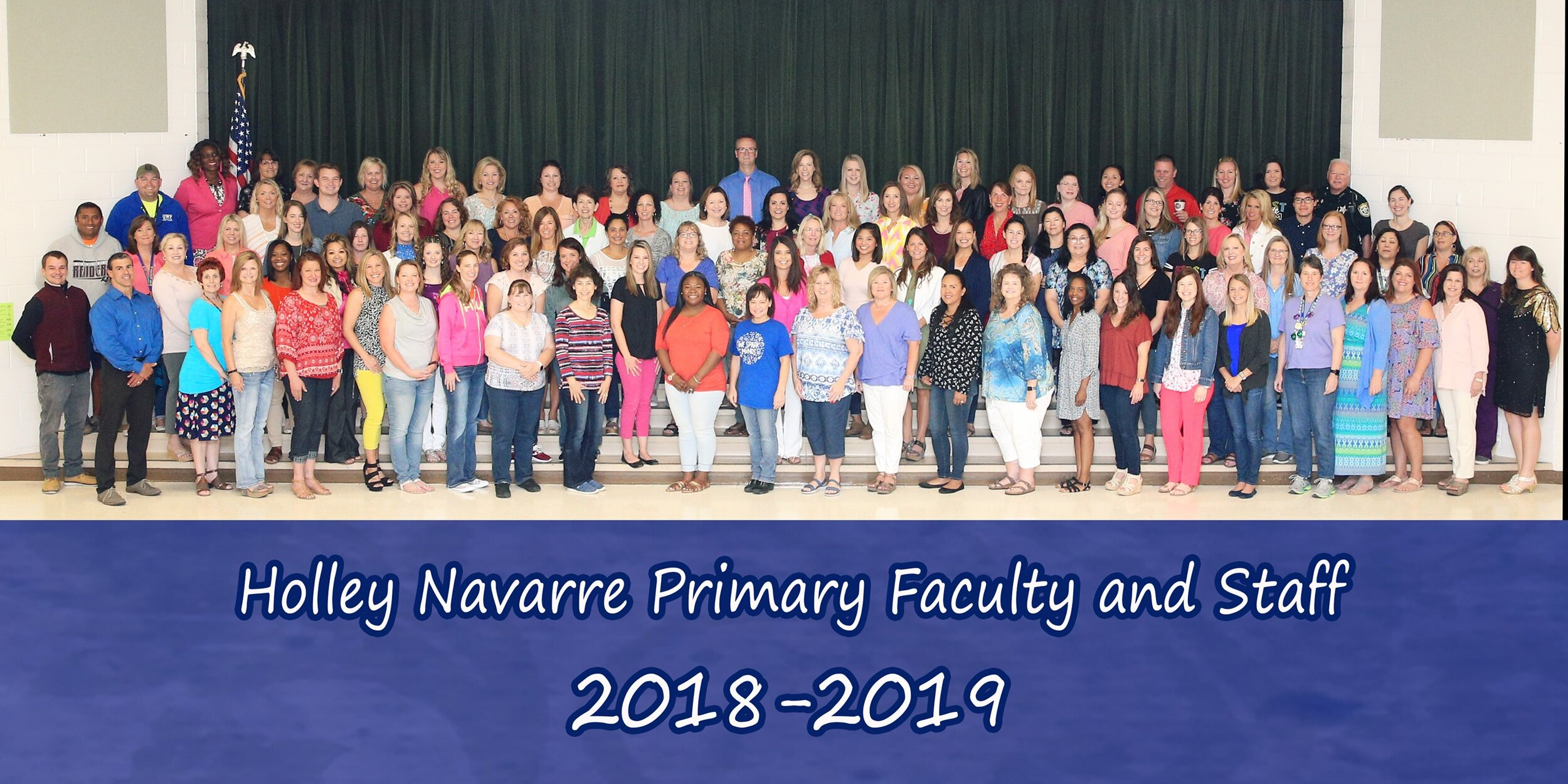 Holley Navarre Primary.jpg
