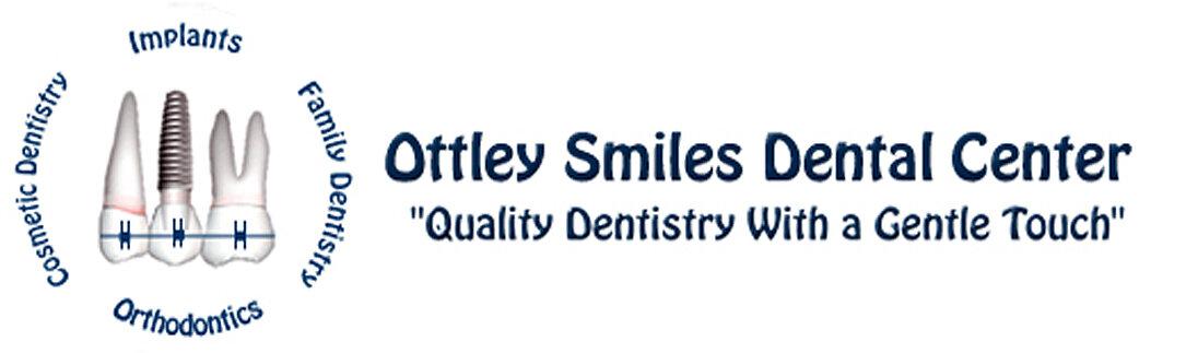 Ottley Logo.jpg