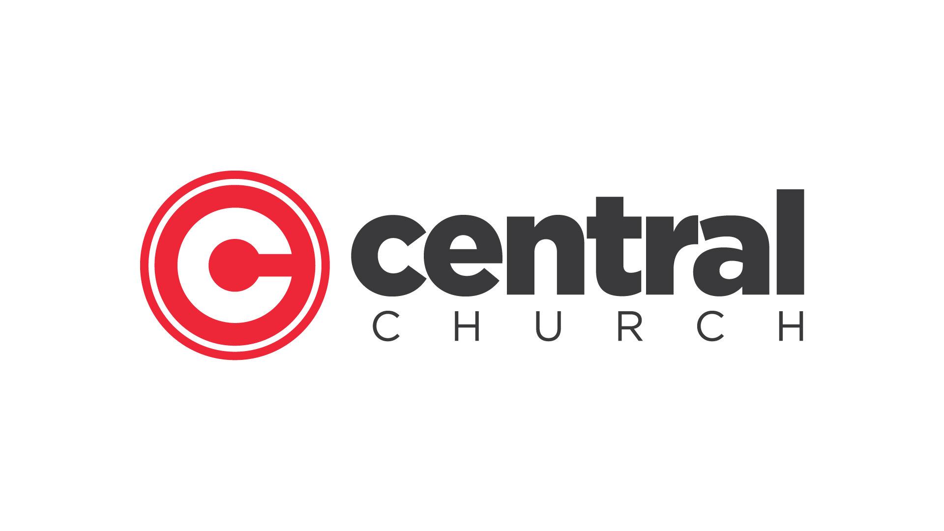 Central Church.jpg