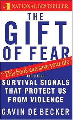 gift of fear 1.jpg