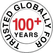 100yearsplus badge