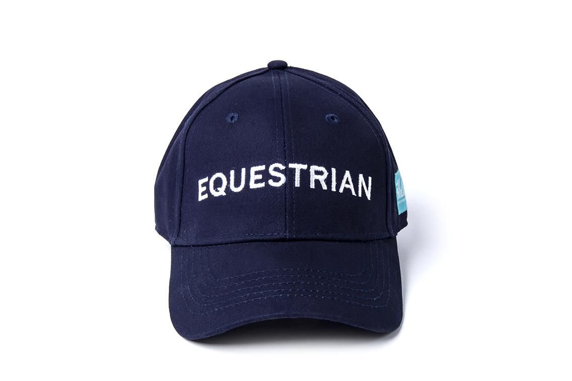 Halter-Equestrian-Jumper-Hat-8501-WEB.jpg