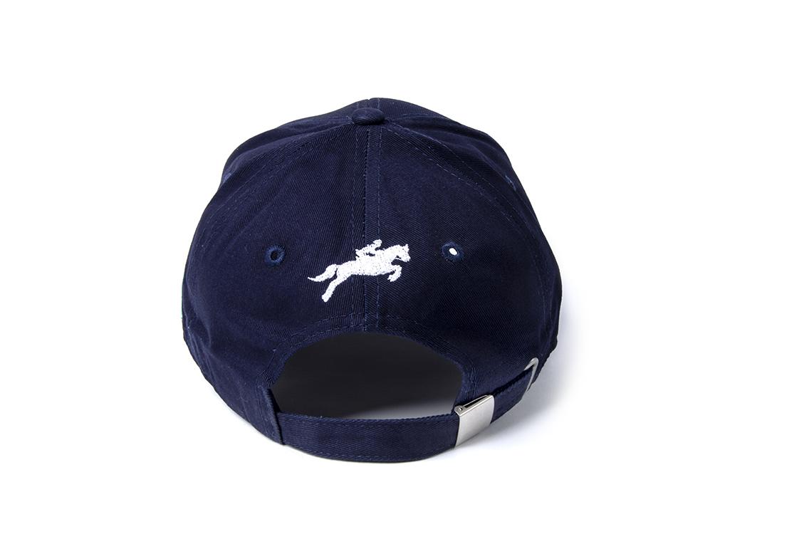 Halter-Equestrian-Jumper-Hat-8504-Web.jpg