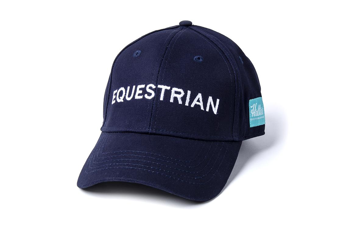 Halter-Equestrian-Jumper-Hat-8507-WEB.jpg