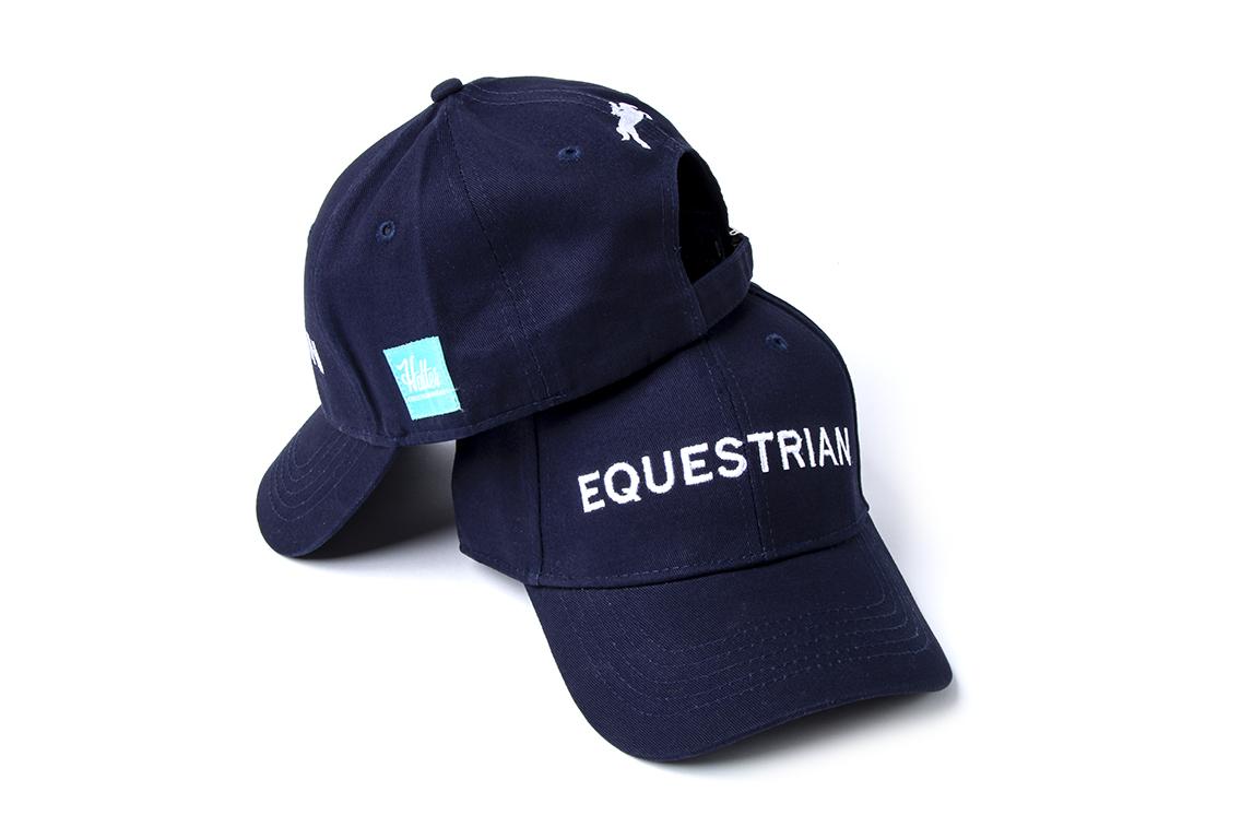 Halter-Equestrian-Jumper-Hat-8512-Web.jpg