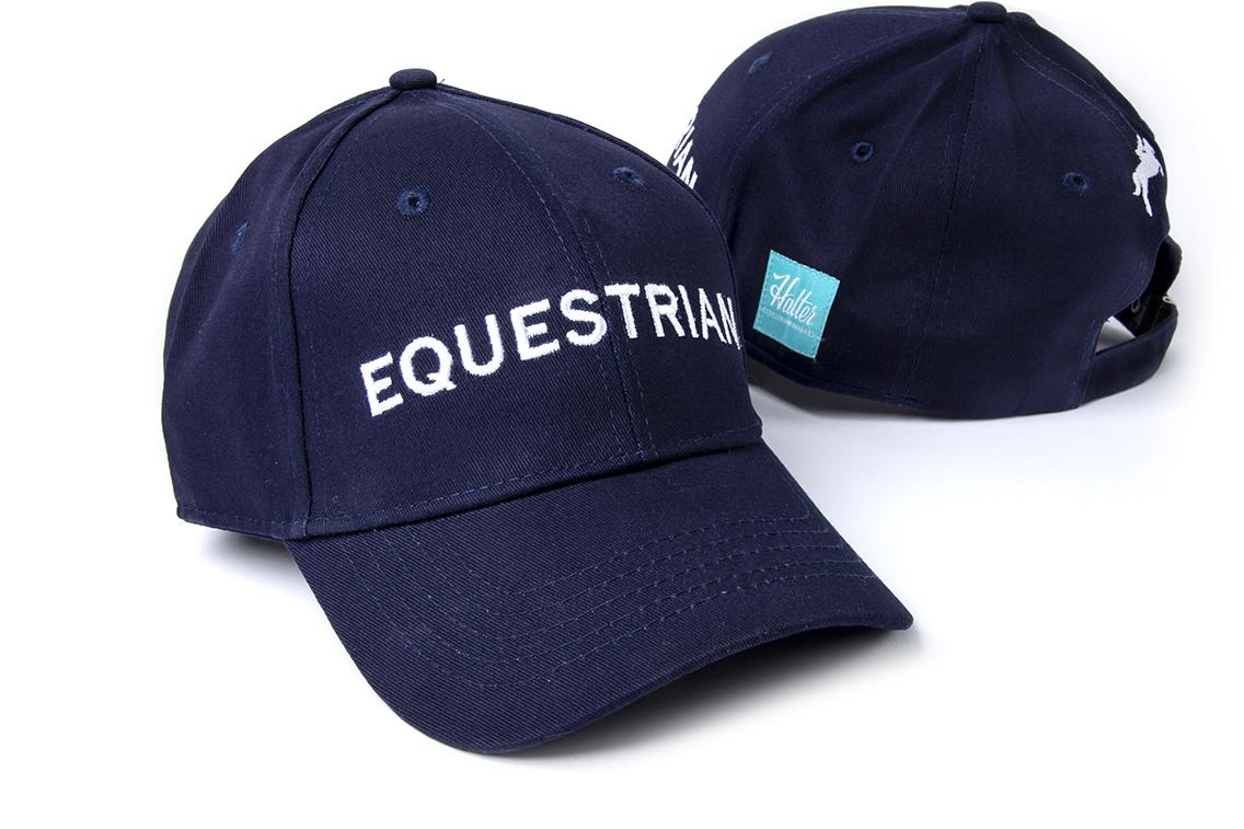 Halter-Equestrian-Jumper-Hat-8515-Web.jpg