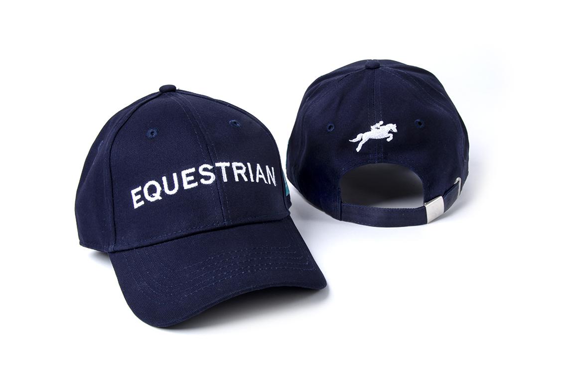 Halter-Equestrian-Jumper-Hat-8518-Web.jpg