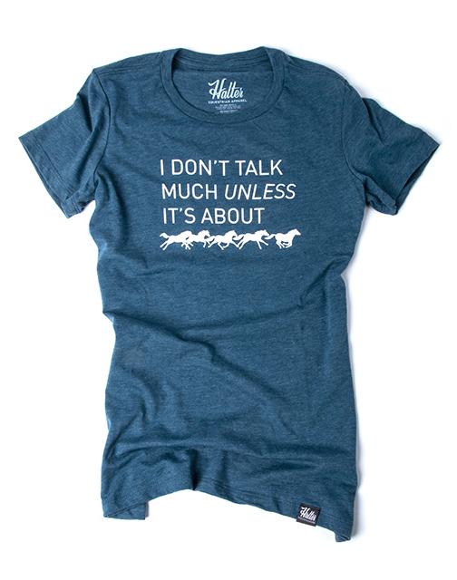 I-Don't-Talk-Much-Tee-8532-Web-1.jpg