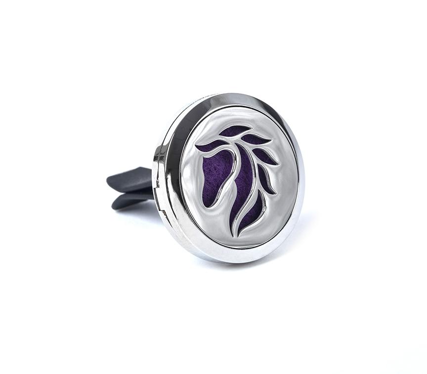 Diffusers-8596-ALL-Purple-Web.jpg