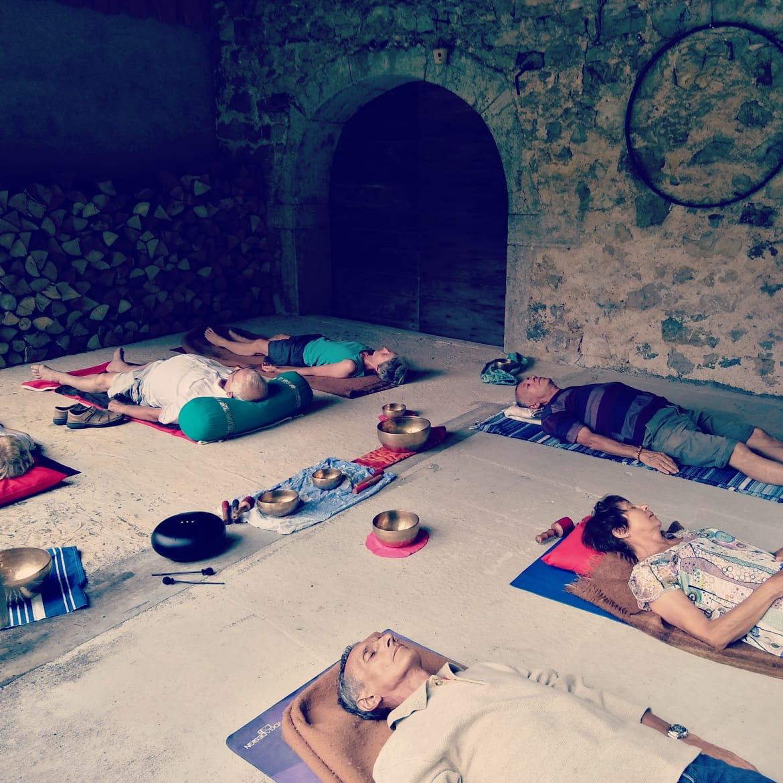 retreat-france-yoga