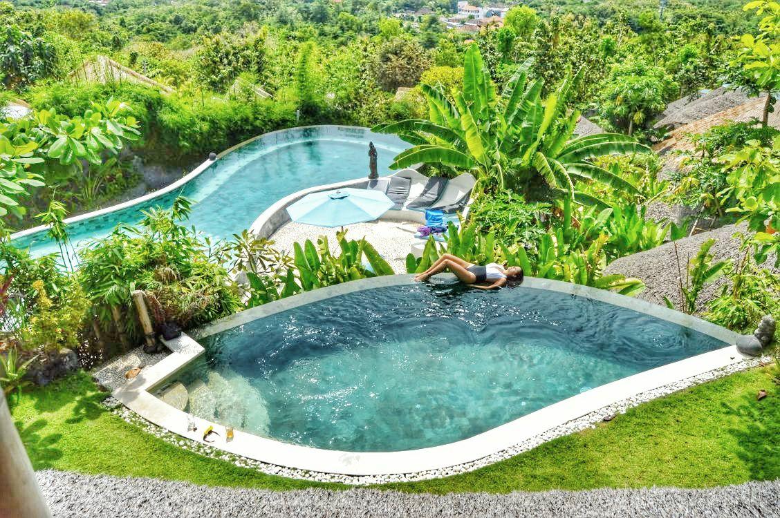 lebamboo-pool