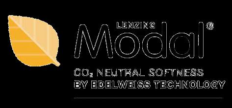 lenzing_modal.png