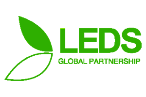 leds-logo.png