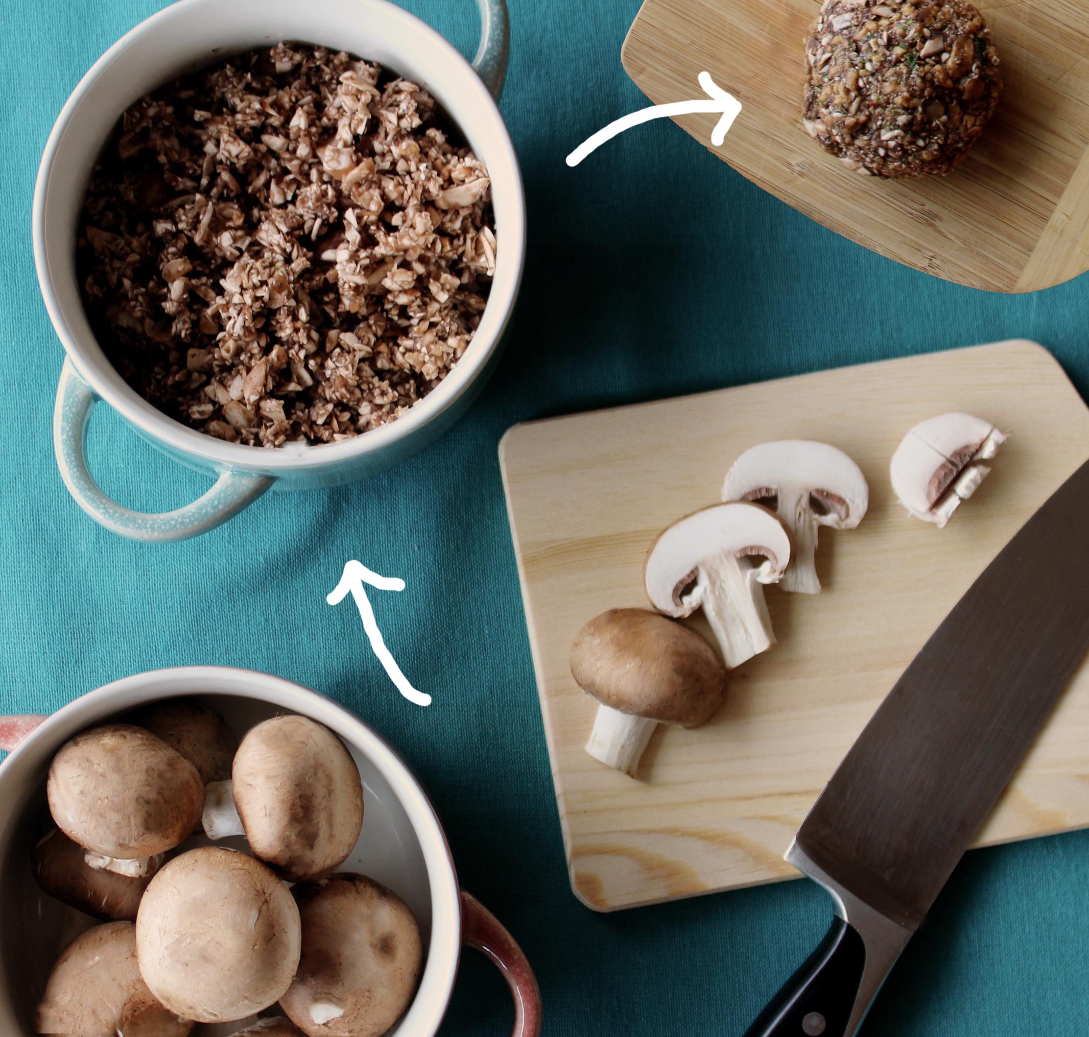 mushrooms_arrows.jpg