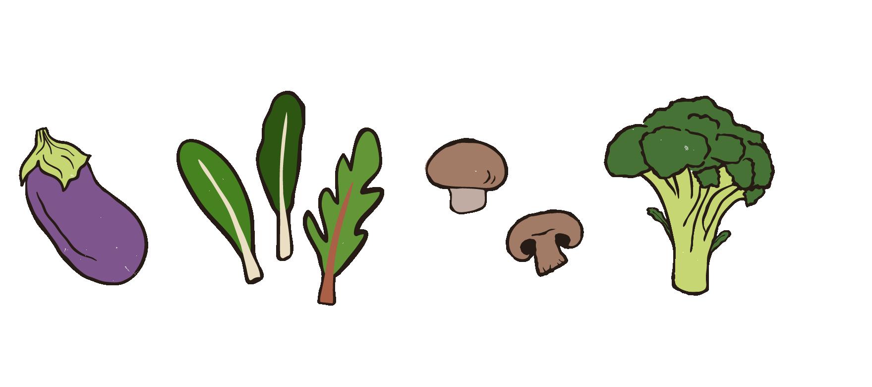 web-assets-veggies-12.png