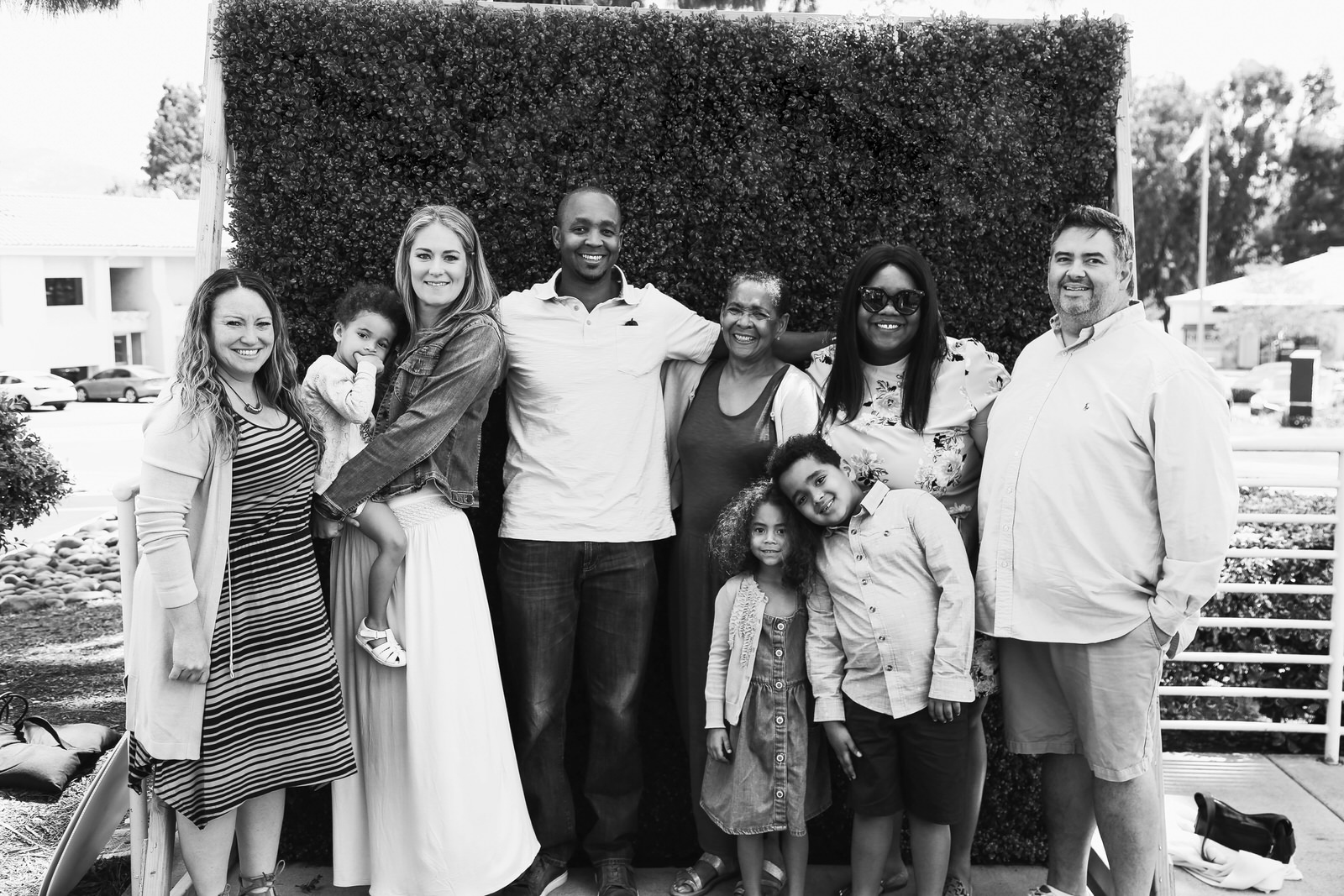 A Good Neighbor Church - We're serious about being good neighbors. It provides a framework for how we follow Jesus and why our church exists. It's how we live out the great commission.MEET THE STAFF
