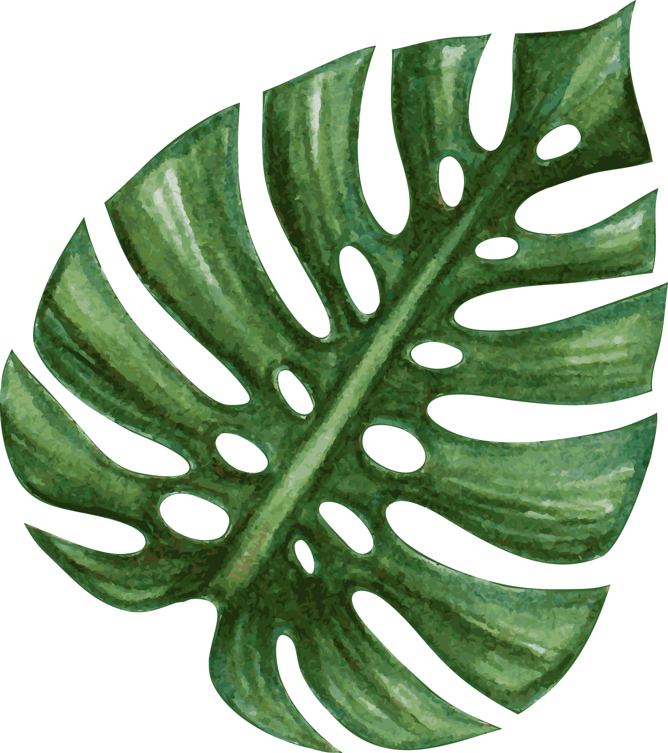 palm07.png