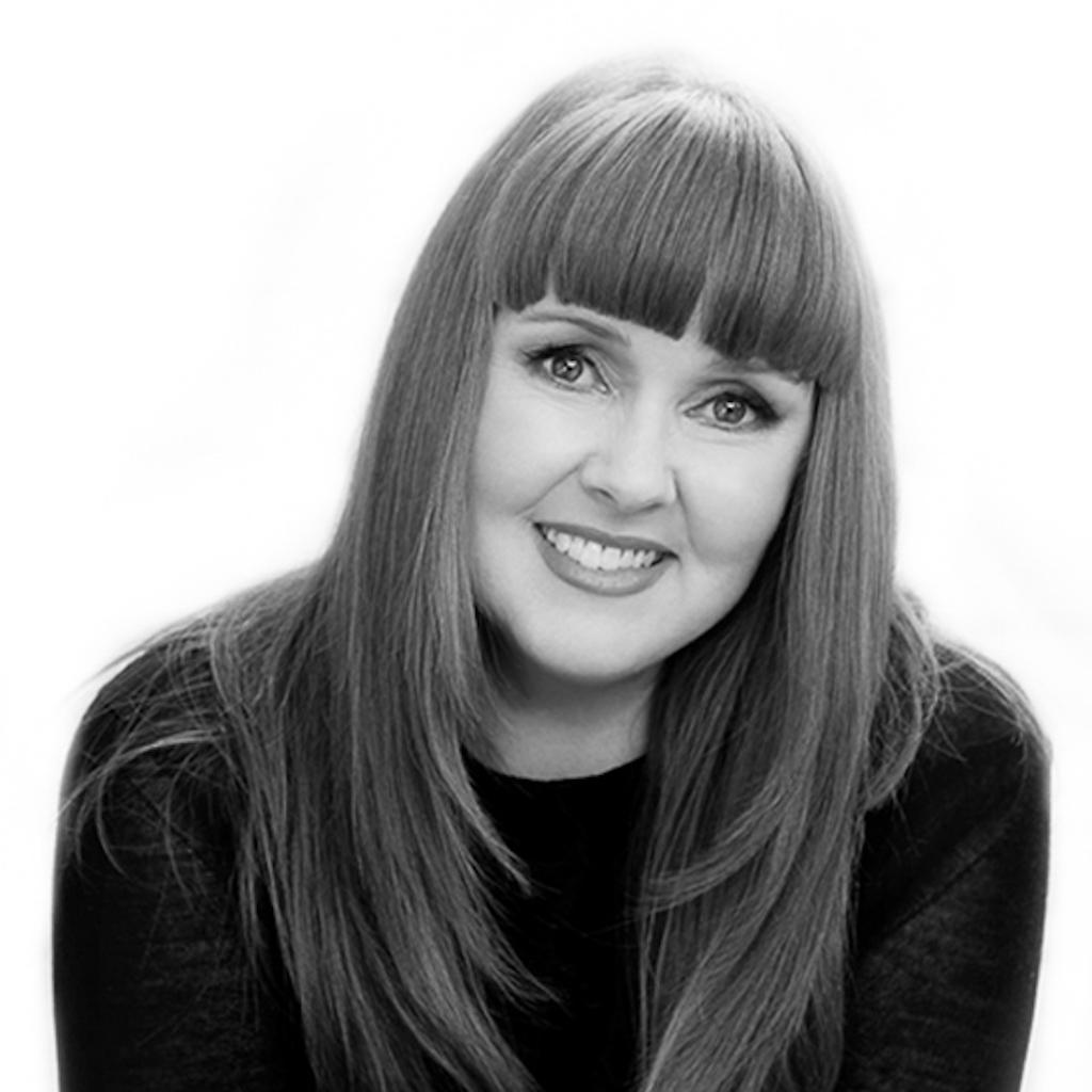 Megan Dalla-Camina
