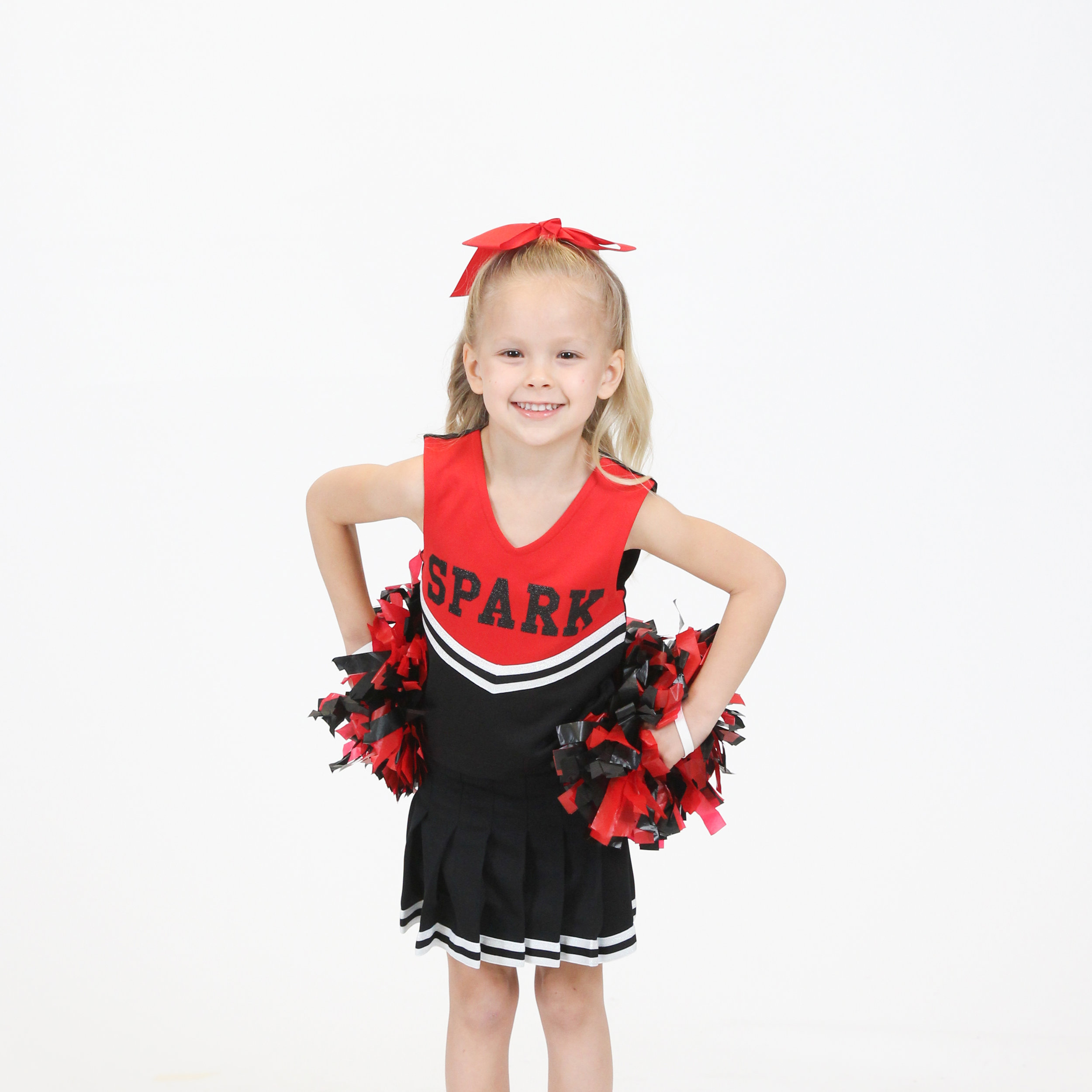 PrimarY Tumbling - Ages 4-6. This is a beginning tumbling class. No prior tumbling experience required. The main focus of this class will be learning fundamental tumbling skills while building strength.