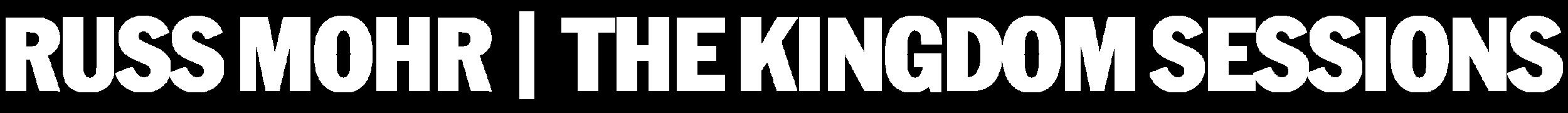 KS WEB BANNER.png