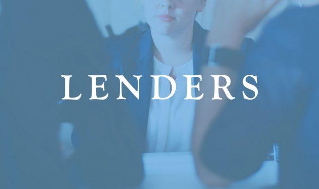 Services_lenders_v2-630x374_c.jpg