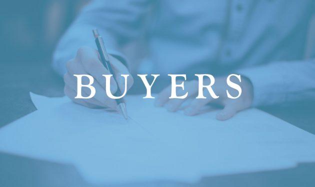 Services_buyers_v2-630x374_c.jpg