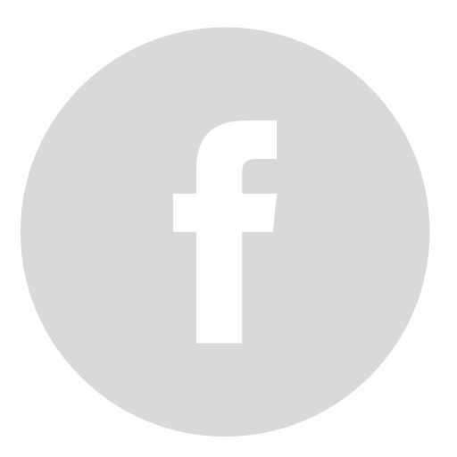 iconfinder_facebook_circle_gray_107140.png