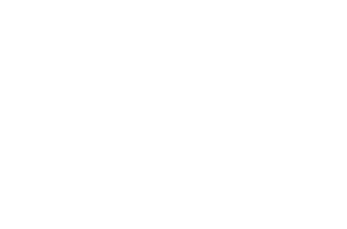 Bring-me-to-Singapore-Campaign-testing-VN.png