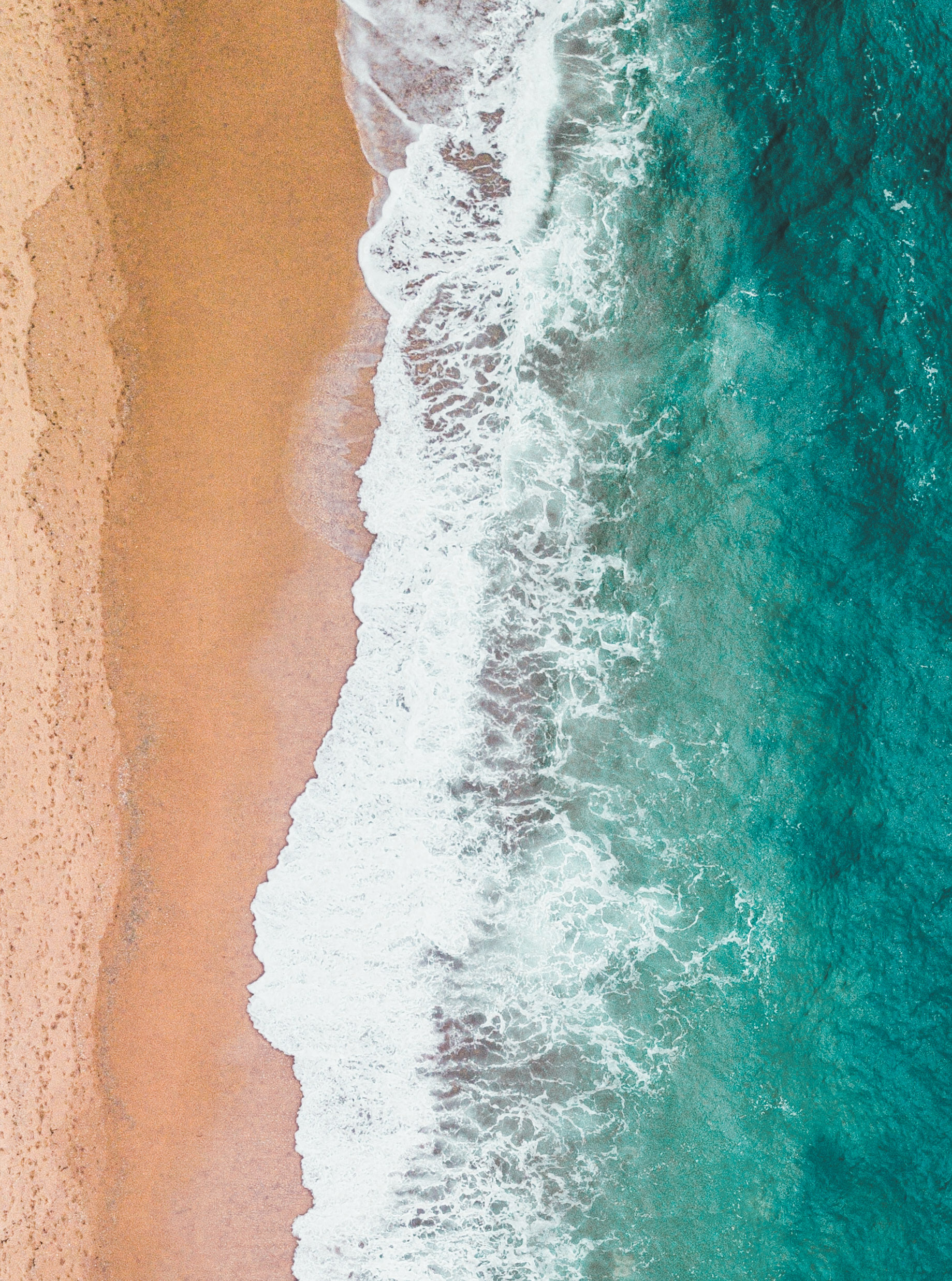 android-wallpaper-beach-foam-533923.jpg