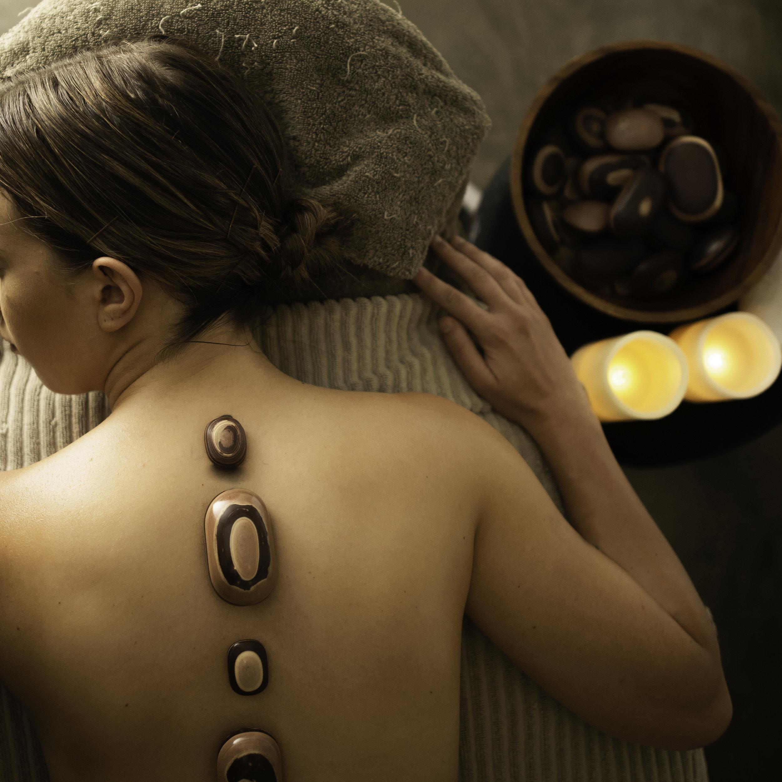 Isabelle Massage.jpg