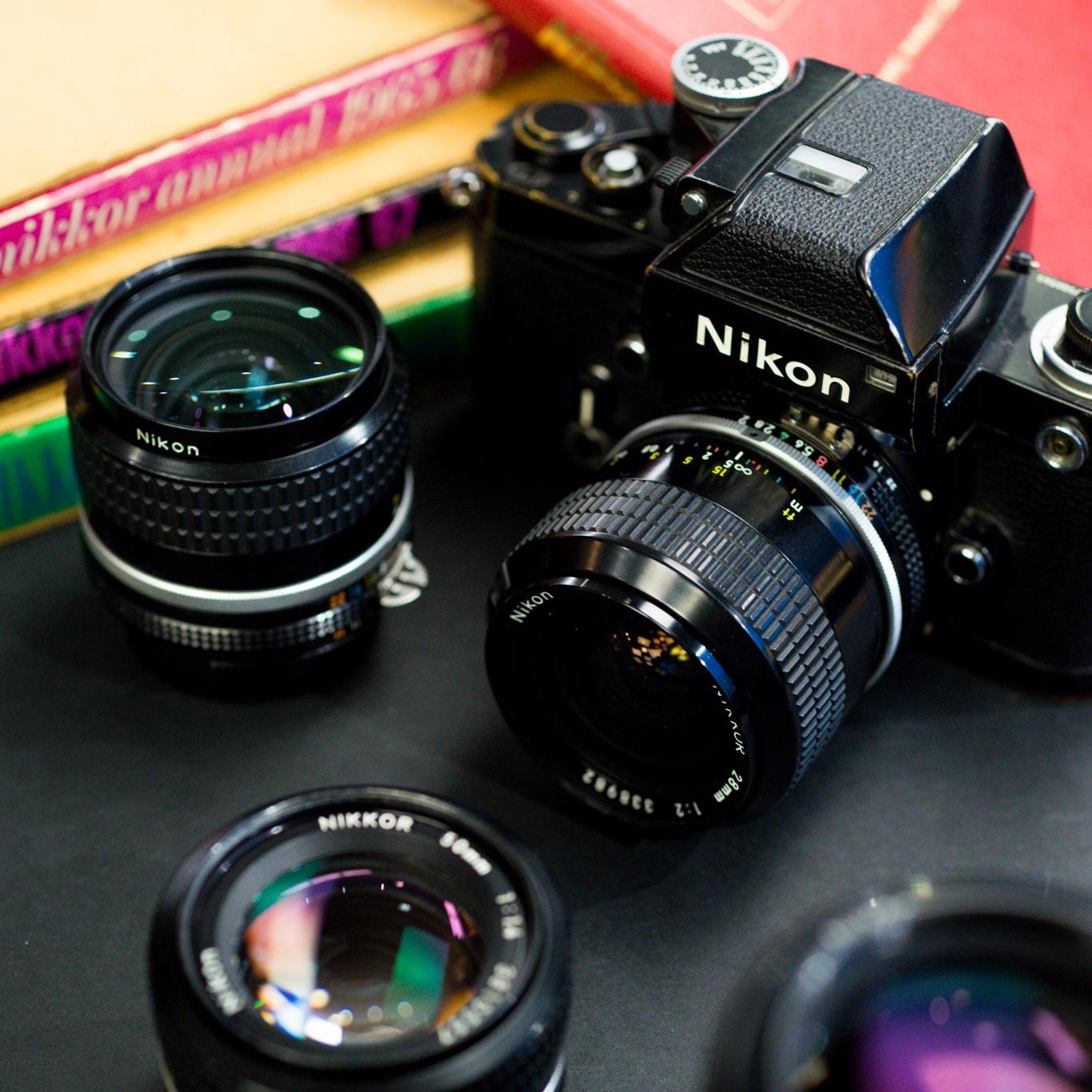 Nikon+Table+A+2.jpg