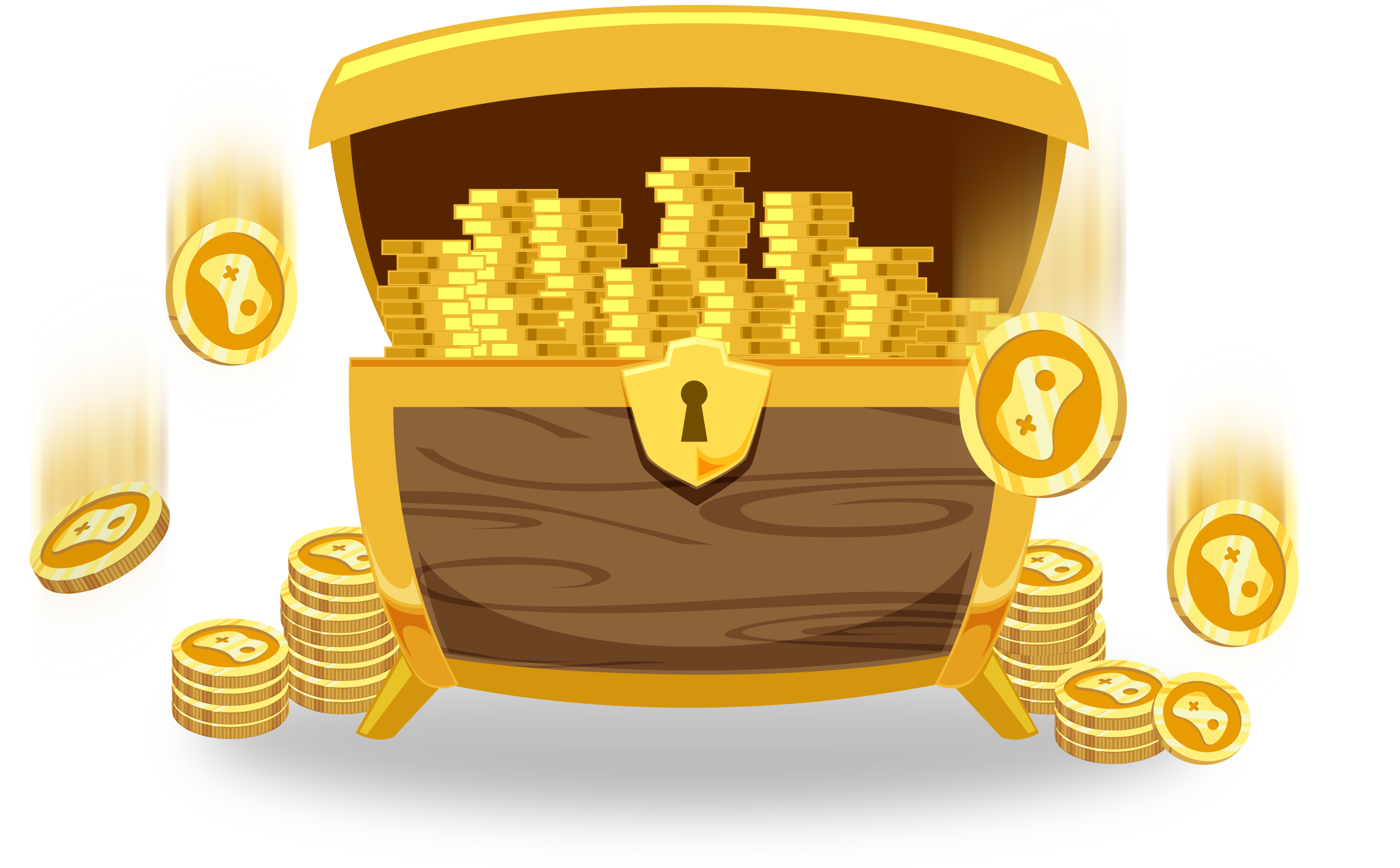 treasure chest@2x.png
