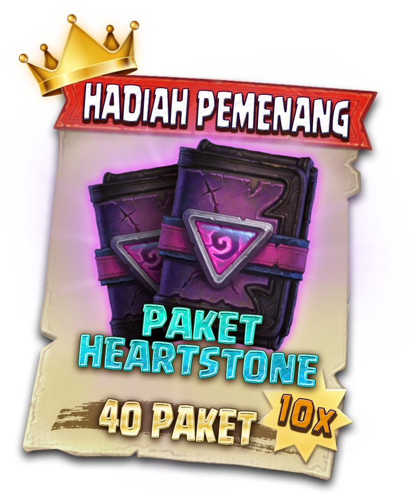 pack_id 04.png