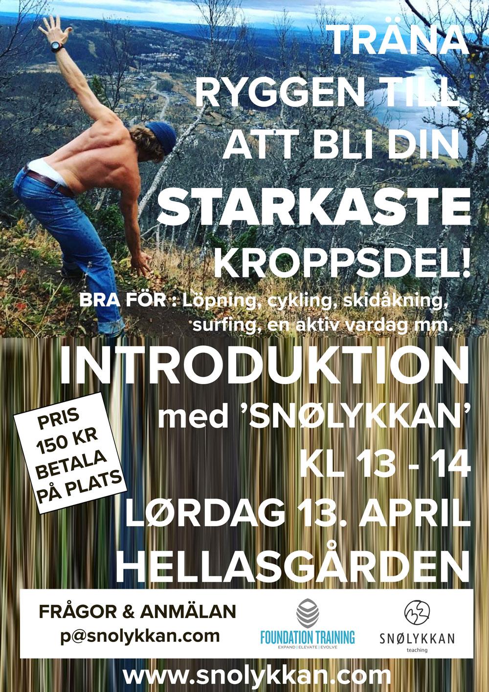 SNØLYKKAN-och-FT-i-Stockholm---intro_web.jpg