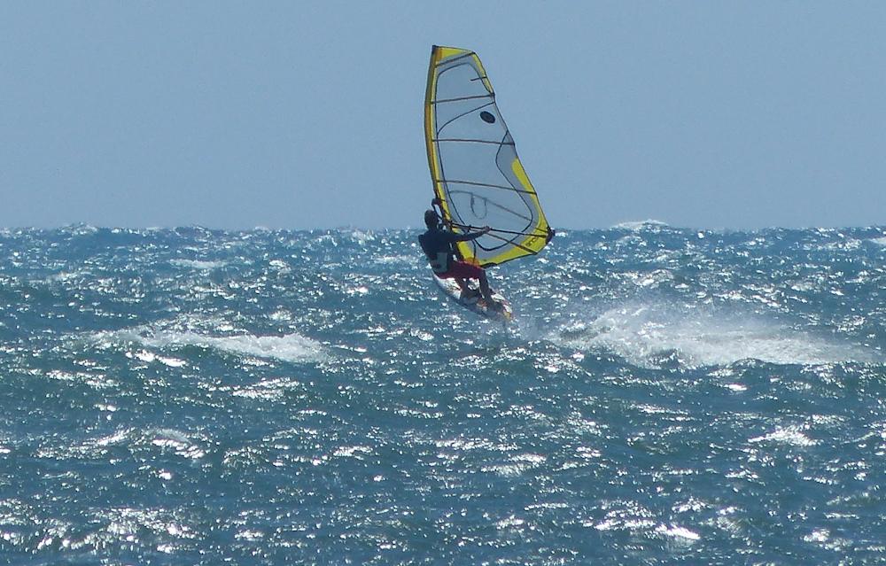 windsurf-2.jpg