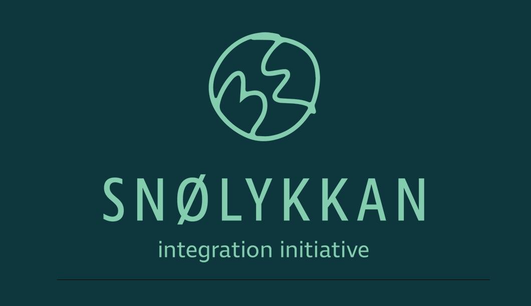 sn%C3%B8lykkan_integrationinitiativ_plakat.jpg