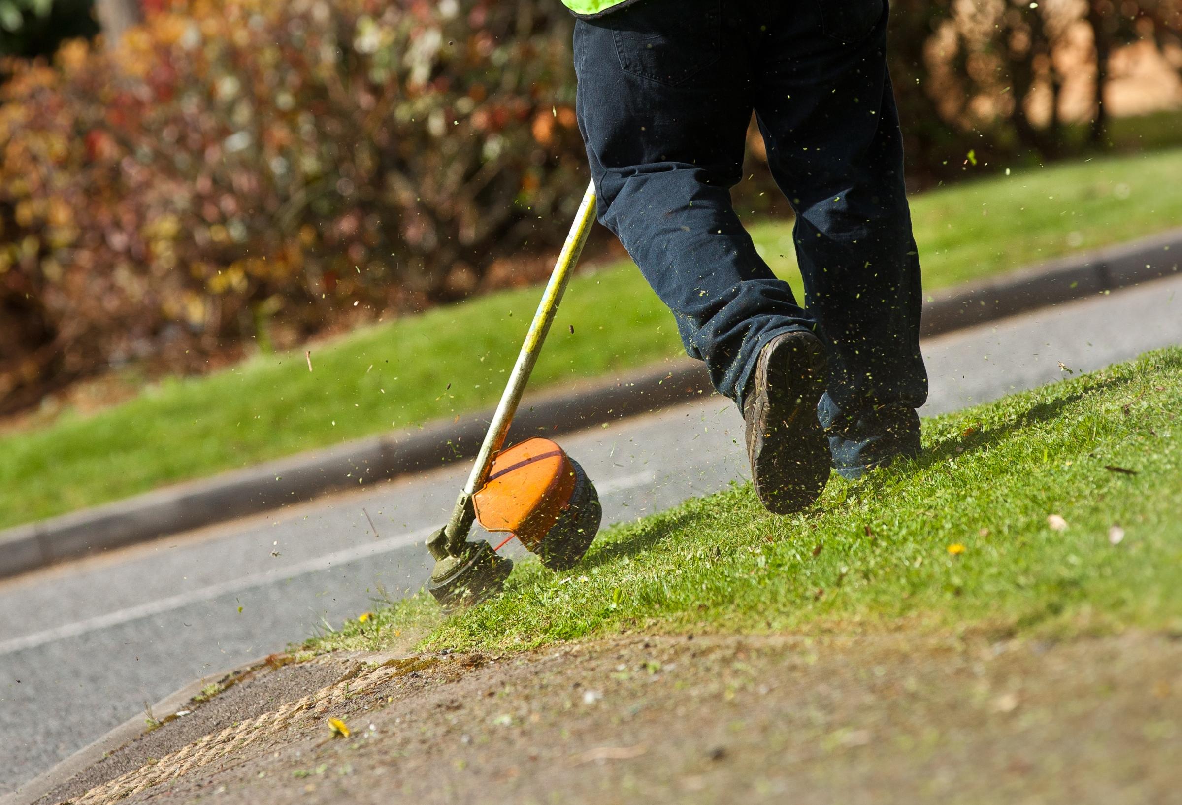 grounds maintenance.JPG