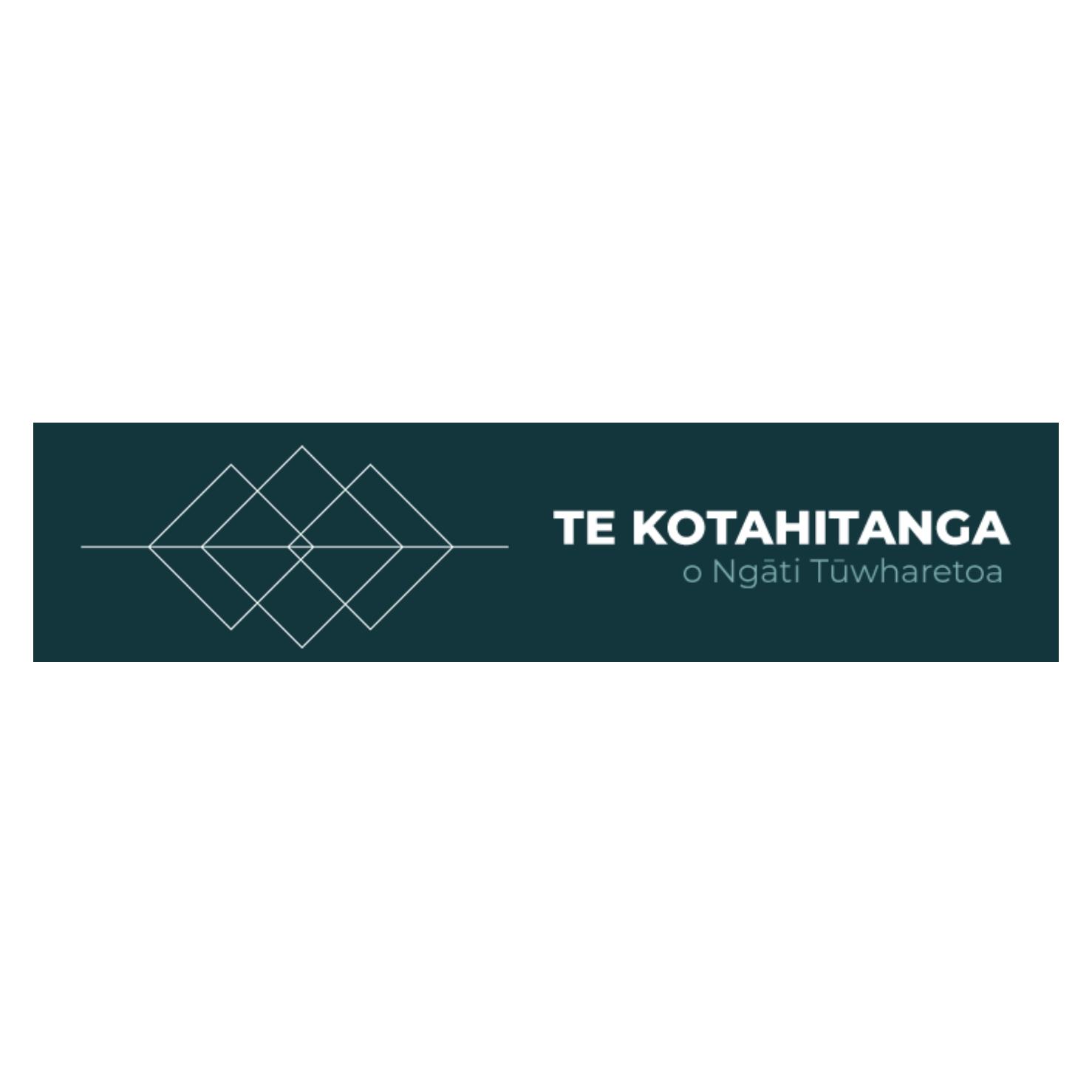 Te Kotahitanga o Ngati Tuwharetoa.png
