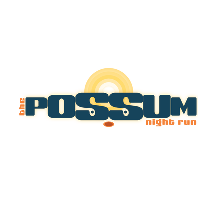 thepossum_logo_web copy.png