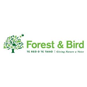 forestandbird.jpg