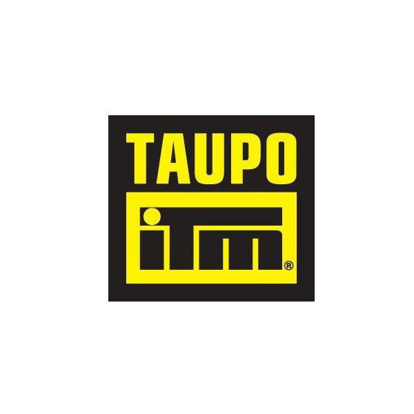 TAUPO+ITM.jpg