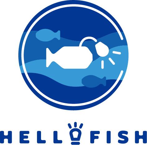 海裡魚LOGO_英文.jpg