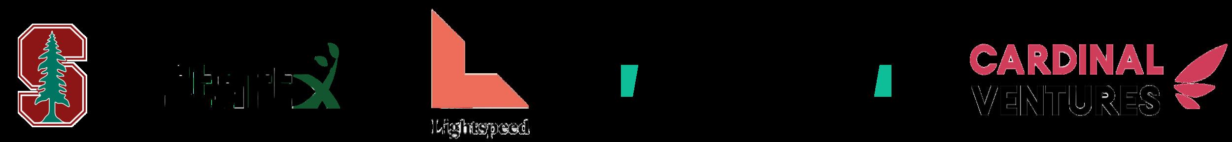 Logos 111.png