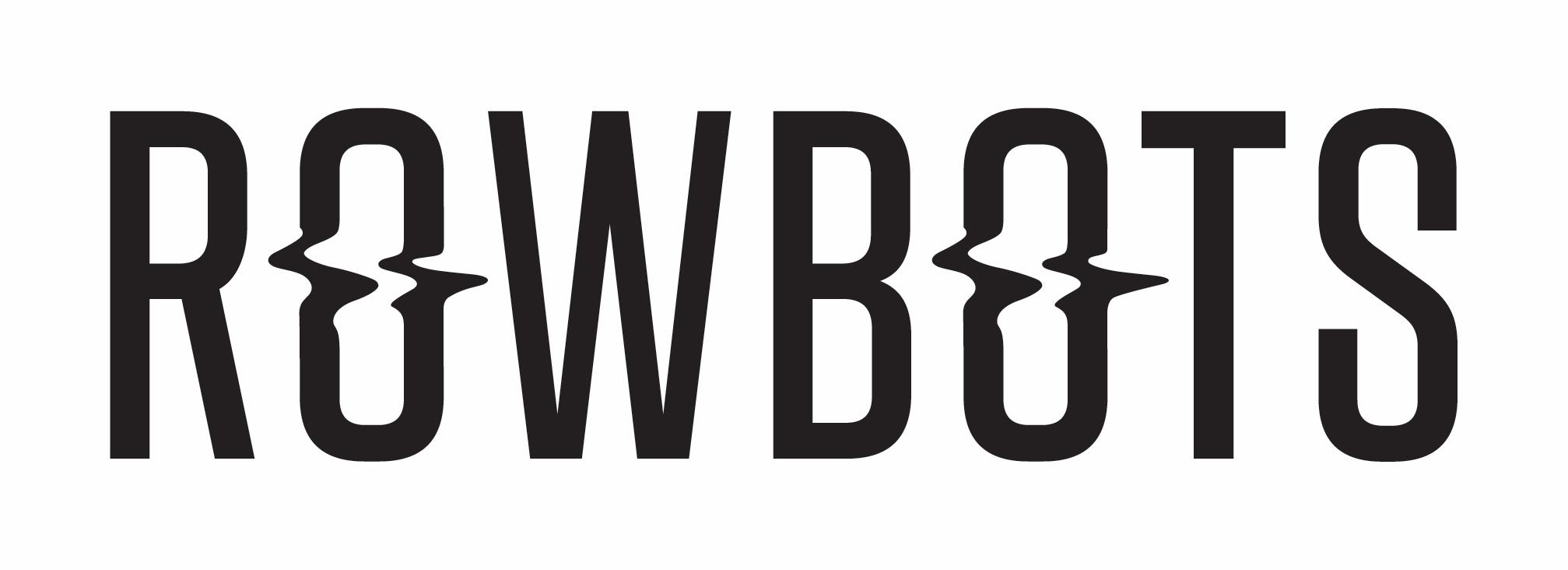 ROWBOTS_Master Logo_AW-01.png