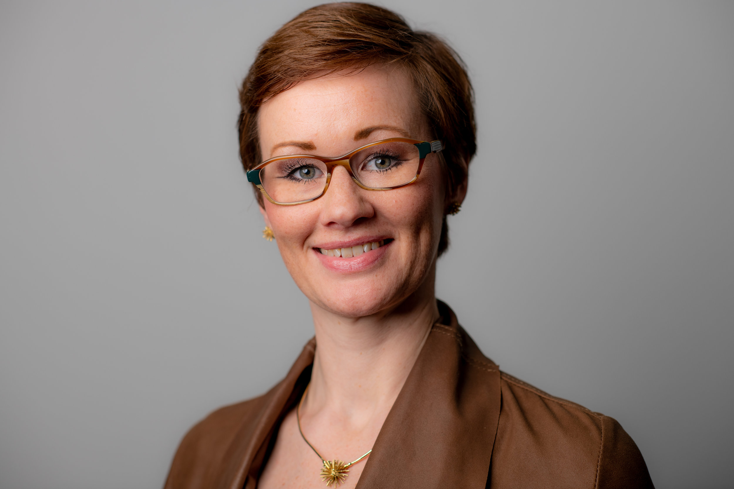 Medewerker Yvette Beumer Notarissen-7498.jpg