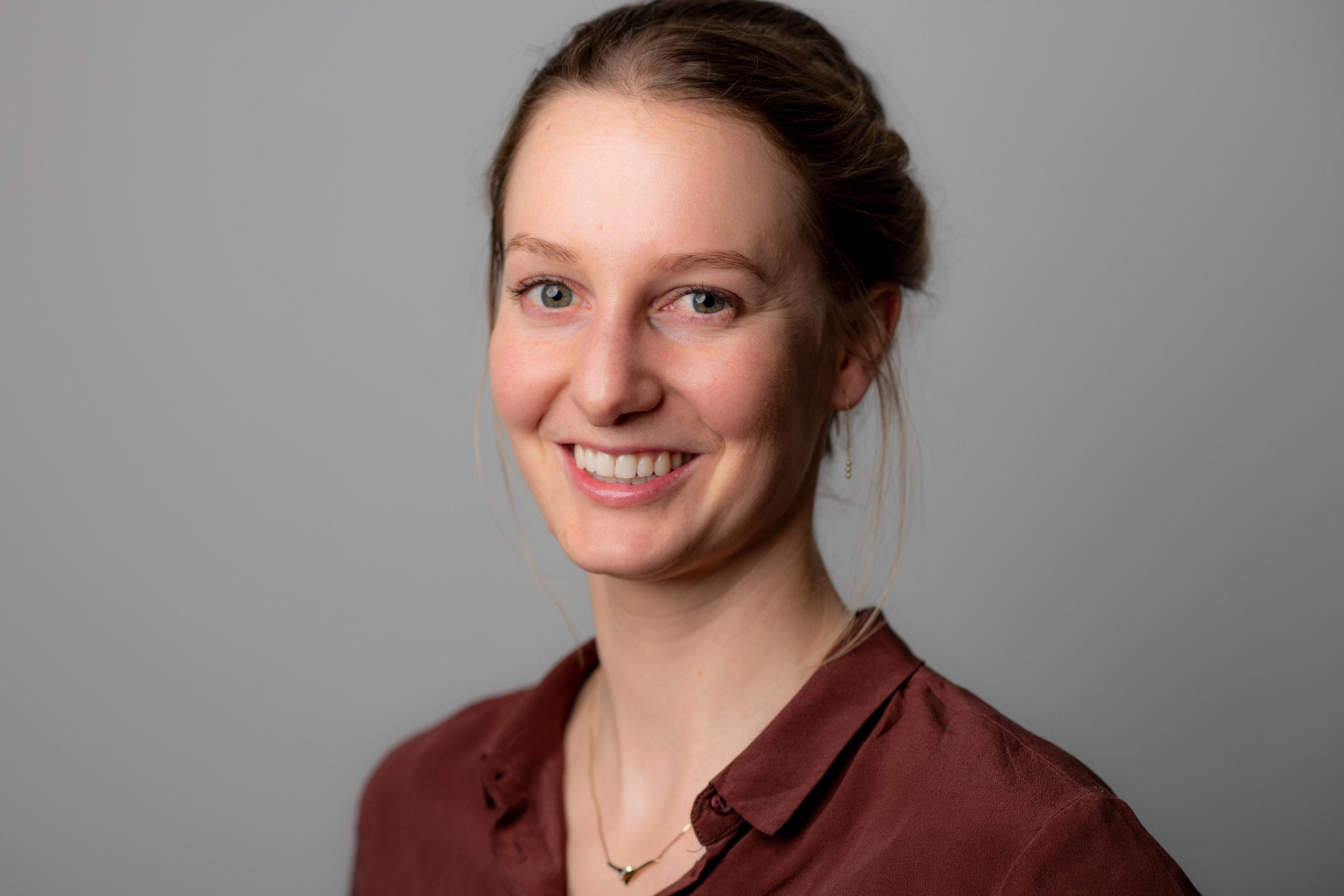 Medewerker Yvette Beumer Notarissen-7173.jpg