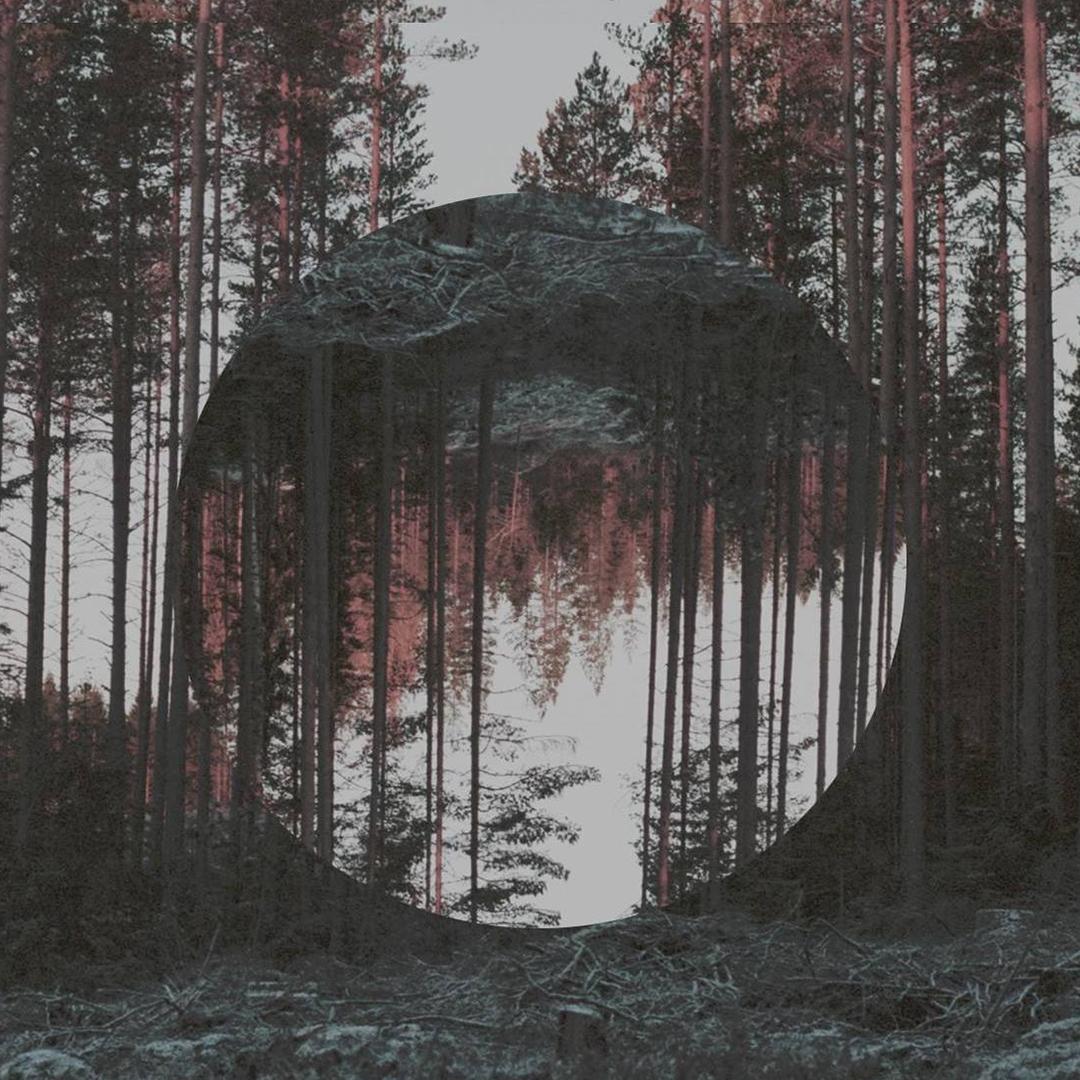 cult-of-luna.jpg