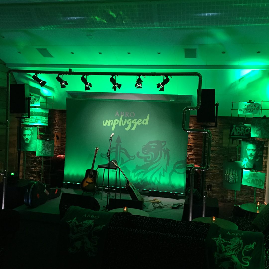 Åbru Unplugged - Sceen.jpg