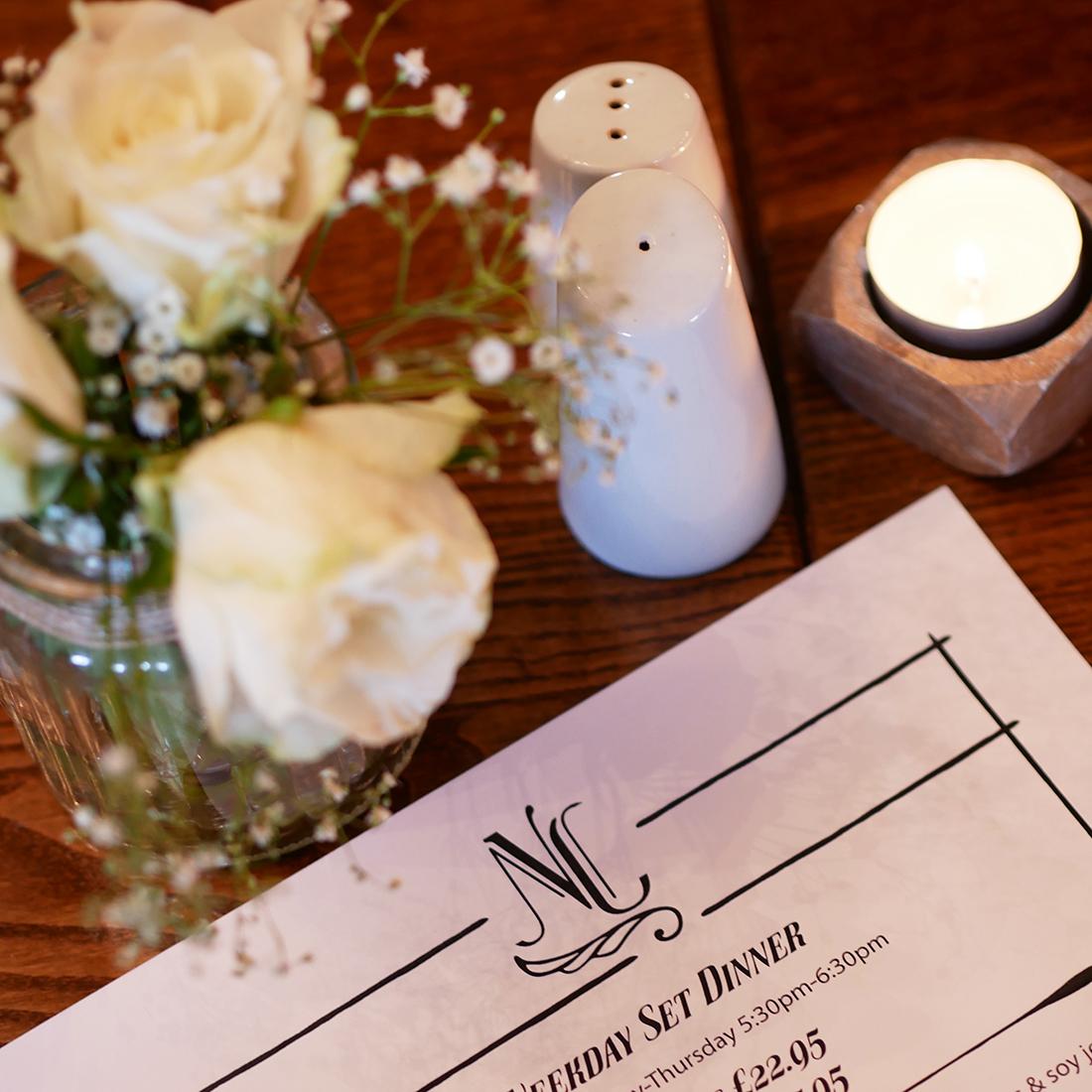 new chapter edinburgh restaurant private dining 2.jpg